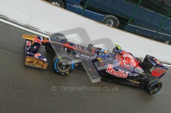 © Octane Photographic Ltd. 2011. Formula One Belgian GP – Spa – Saturday 27th August 2011 – Free Practice 3. Digital Reference : 0165CB1D0263