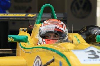 © Octane Photographic 2011 – Formula 3. Race 1. 24th September 2011, Felipe Nasr, Carlin - Dallara F308 Volkswagen. Digital Ref : 0184lw1d5727
