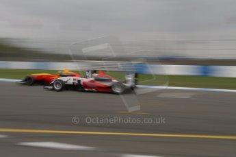 © Octane Photographic 2011 – Formula 3. Race 1. 24th September 2011. Digital Ref : 0184lw7d7990