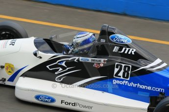 © Octane Photographic 2011 – Formula Ford, Donington Park. 24th September 2011. Digital Ref : 0181lw1d5336