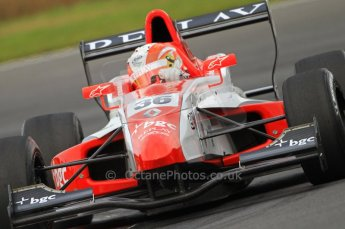 © Octane Photographic Ltd. 2011. Formula Renault 2.0 UK – Snetterton 300, Alex Lynn - Fortec Motorsports. Saturday 6th August 2011. Digital Ref : 0122CB7D8929
