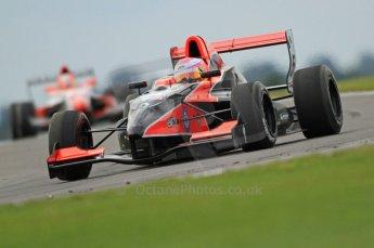 © Octane Photographic Ltd. 2011. Formula Renault 2.0 UK – Snetterton 300. Saturday 6th August 2011. Digital Ref : 0122CB7D8943