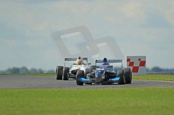 © Octane Photographic Ltd. 2011. Formula Renault 2.0 UK – Snetterton 300, Josh Hill - Manor Competition. Sunday 7th August 2011. Digital Ref : 0123CB1D3709