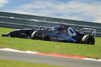 © Octane Photographic Ltd. 2011. Formula Renault 2.0 UK – Snetterton 300, Josh Hill - Manor Competition. Sunday 7th August 2011. Digital Ref : 0123CB1D3712