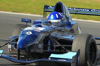 © Octane Photographic Ltd. 2011. Formula Renault 2.0 UK – Snetterton 300, Josh Hill - Manor Competition. Sunday 7th August 2011. Digital Ref : 0123CB1D3742