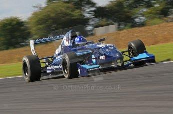 © Octane Photographic Ltd. 2011. Formula Renault 2.0 UK – Snetterton 300, Josh Hill - Manor Compettition. Sunday 7th August 2011. Digital Ref : 0123LW7D0399