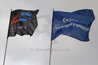 © Octane Photographic Ltd. The British F3 International & British GT Championship at Rockingham. Atmosphere from F3. Digital Ref: 0188CB7D1275