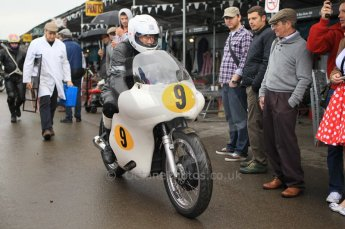 © Octane Photographic 2011 – Goodwood Revival 17th September 2011. Digital Ref : 0179CB1D4383