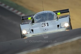 © Octane Photographic 2011. Group C Racing – Brands Hatch, Sunday 3rd July 2011. Digital Ref : 0106CB1D1502