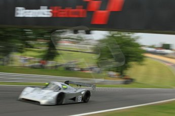 © Octane Photographic 2011. Group C Racing – Brands Hatch, Sunday 3rd July 2011. Digital Ref : 0106CB7D7852