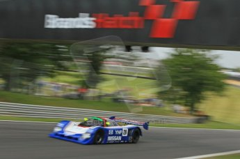 © Octane Photographic 2011. Group C Racing – Brands Hatch, Sunday 3rd July 2011. Digital Ref : 0106CB7D7859