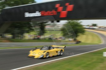 © Octane Photographic 2011. Group C Racing – Brands Hatch, Sunday 3rd July 2011. Digital Ref : 0106CB7D7865