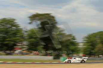 © Octane Photographic 2011. Group C Racing – Brands Hatch, Sunday 3rd July 2011. Digital Ref : 0106CB7D8107
