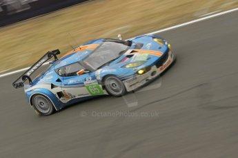 © Octane Photographic 2011. Le Mans finish line and podium - Sunday 11th June 2011. La Sarthe, France. Digital Ref : 0263cb1d3566