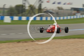 © Octane Photographic 2011 – Formula Ford - Donington Park - Race 2. 25th September 2011. Digital Ref : 0187lw1d7626