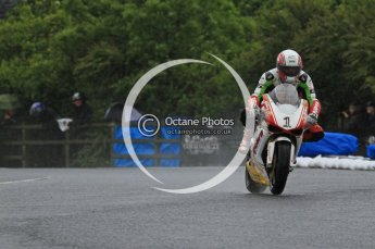© Octane Photographic Ltd 2011. NW200 Saturday 21th May 2011. Digital Ref : LW7D4174
