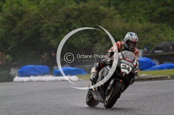 © Octane Photographic Ltd 2011. NW200 Saturday 21th May 2011. Digital Ref : LW7D4184