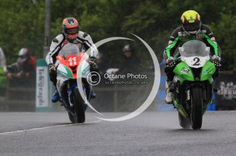 © Octane Photographic Ltd 2011. NW200 Saturday 21th May 2011. Digital Ref : LW7D4209