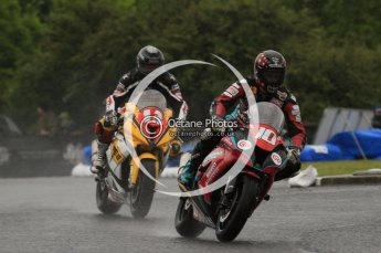 © Octane Photographic Ltd 2011. NW200 Saturday 21th May 2011. Digital Ref : LW7D42019