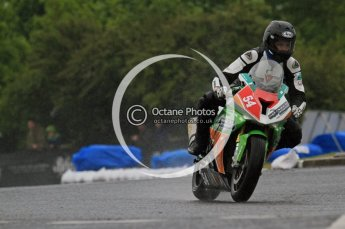 © Octane Photographic Ltd 2011. NW200 Saturday 21th May 2011. Digital Ref : LW7D4251