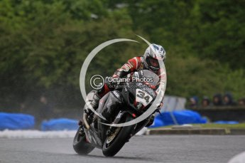 © Octane Photographic Ltd 2011. NW200 Saturday 21th May 2011. Digital Ref : LW7D4278