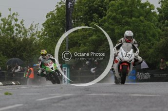 © Octane Photographic Ltd 2011. NW200 Saturday 21th May 2011. Digital Ref : LW7D4344