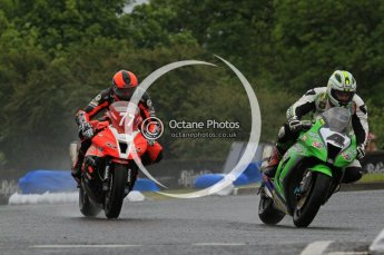 © Octane Photographic Ltd 2011. NW200 Saturday 21th May 2011. Digital Ref : LW7D4390