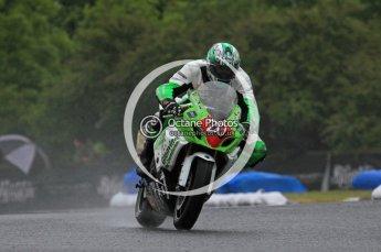 © Octane Photographic Ltd 2011. NW200 Saturday 21th May 2011. Digital Ref : LW7D4404