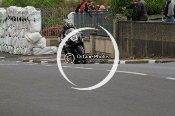 © Octane Photographic Ltd 2011. NW200 Thursday 19th May 2011. Guy Martin, Suzuki - Relentless Suzuki by TAS Racing. Digital Ref : LW7D2839