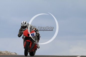 © Octane Photographic Ltd 2011. NW200 Thursday 19th May 2011. William Dunlop, Honda - Wilson Craig Racing. Digital Ref : LW7D2085