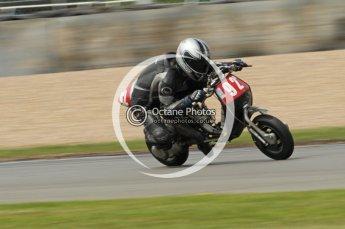 © Octane Photographic Ltd. Superstars meeting, Donington Park, Sunday 19th June 2011. All Heat/Replay British Scooter Championship. Digital Ref : 0080CB1D5788
