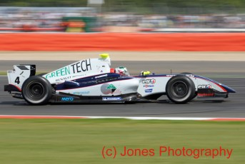 © Jones Photography 2011. World Series Renault – Silverstone, Sunday 21st August 2011. Formula Renault 3.5. Digital Reference 0154DSC04787