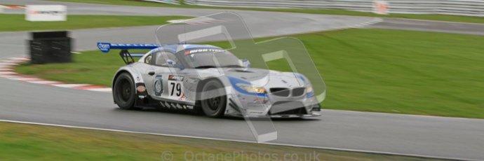 © 2012 Octane Photographic Ltd. Saturday 7th April. Avon Tyres British GT Championship - Practice 1. Digital Ref : 0274lw7d6982
