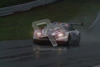 © 2012 Octane Photographic Ltd. Monday 9th April. Avon Tyres British GT Championship - Final Practice. Digital Ref : 0284lw7d9529