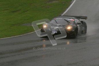 © 2012 Octane Photographic Ltd. Monday 9th April. Avon Tyres British GT Championship - Final Practice. Digital Ref : 0284lw7d9597