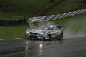 © 2012 Octane Photographic Ltd. Monday 9th April. Avon Tyres British GT Championship - Final Practice. Digital Ref : 0284lw7d9609