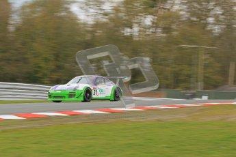 © 2012 Octane Photographic Ltd. Saturday 7th April. Avon Tyres British GT Championship - Practice 2. Digital Ref : 0280lw7d8023