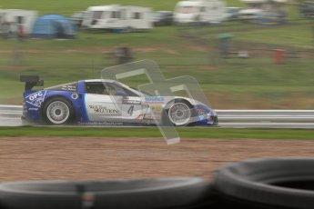 © 2012 Octane Photographic Ltd. Monday 9th April. Avon Tyres British GT Championship Race. Digital Ref : 0286lw7d0170