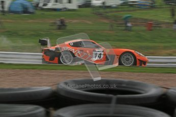 © 2012 Octane Photographic Ltd. Monday 9th April. Avon Tyres British GT Championship Race. Digital Ref : 0286lw7d0242
