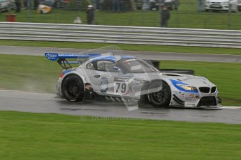 © 2012 Octane Photographic Ltd. Monday 9th April. Avon Tyres British GT Championship Race. Digital Ref : 0286lw7d0305