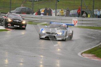 © 2012 Octane Photographic Ltd. Monday 9th April. Avon Tyres British GT Championship Race. Digital Ref : 0286lw7d0535