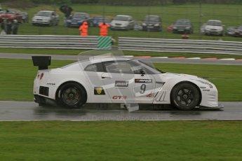 © 2012 Octane Photographic Ltd. Monday 9th April. Avon Tyres British GT Championship Race. Digital Ref : 0286lw7d0736