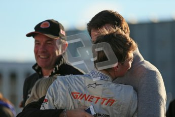 © Octane Photographic Ltd 2012. Formula Renault BARC - Race. Silverstone - Saturday 6th October 2012. Digital Reference: 0539lw1d2121