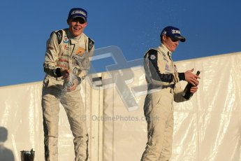 © Octane Photographic Ltd 2012. Formula Renault BARC - Race. Silverstone - Saturday 6th October 2012. Digital Reference: 0539lw1d2192