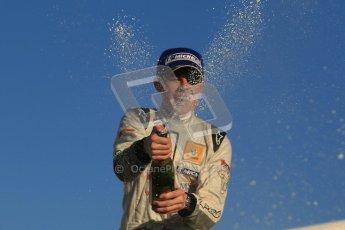 © Octane Photographic Ltd 2012. Formula Renault BARC - Race. Silverstone - Saturday 6th October 2012. Digital Reference: 0539lw1d2198