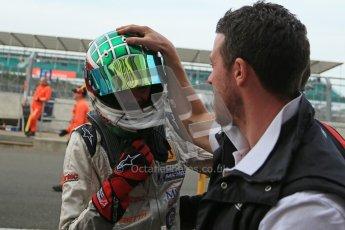 © Octane Photographic Ltd 2012. Formula Renault BARC - Race 2. Silverstone - Sunday 7th October 2012. Digital Reference: 0545lw1d2734