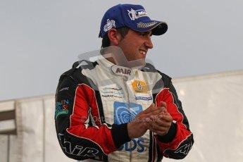 © Octane Photographic Ltd 2012. Formula Renault BARC - Race 2. Silverstone - Sunday 7th October 2012. Digital Reference: 0545lw7d9418