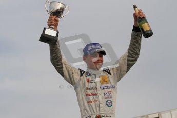 © Octane Photographic Ltd 2012. Formula Renault BARC - Race 2. Silverstone - Sunday 7th October 2012. Digital Reference: 0545lw7d9447