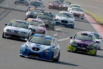 2012 © Chris Enion/Octane Photographic Ltd. Saturday 22nd September 2012 – Silverstone Brit Car. Digital Ref : 0525ce1d6690