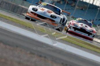 2012 © Chris Enion/Octane Photographic Ltd. Saturday 22nd September 2012 – Silverstone Brit Car. Digital Ref : 0525ce1d6715